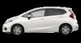 Honda FIT EX-HS EX