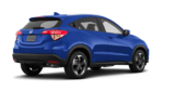Honda HR-V EX-L Navi