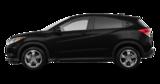 Honda HR-V EX 4WD CVT EX