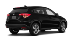 Honda HR-V LX 2WD LX