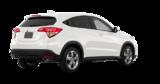 Honda HR-V LX 2WD CVT LX