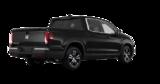 Honda RIDGELINE EX-L EX-L