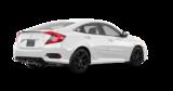 Honda CIVIC SDN SPORT Sport