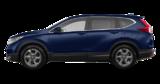 Honda CR-V EX AWD EX