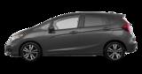 Honda FIT EX EX