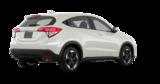 Honda HR-V LX HS 2WD LX
