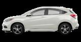 Honda HR-V TOURING-HS 4WD Touring