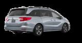 Honda ODYSSEY EX-L NAVI EX-L Navi