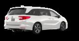 Honda ODYSSEY TOURING Touring