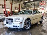 Chrysler 300 TOURING AWD (4X4) **55,000KM!**JAMAIS ACCIDENTÉ** 2010