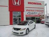 Honda Civic SE +RADIO ,GPS,CAM ET +++ 2011