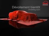 Honda Civic DX +GARANTIE 10/200 000 KM 2012