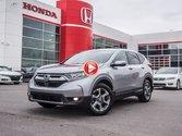 Honda CR-V EX-L AWD GARANTIE 10 ANS/200,000 KILOMETRES * 2017