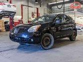 Nissan Rogue SL AWD *TOIT OUVRANT- JAMAIS ACCIDENTÉ 2010