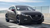 Le système SKYACTIV-X de Mazda arrive bientôt