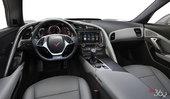 2019 Chevrolet Corvette Convertible Z06 3LZ