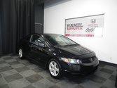 Honda Civic COUPE SE Auto 2011