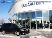 2007 Honda Odyssey Touring  DVD SYSTEM, WINTER TIRE PACKAGE, REMOTE STARTER