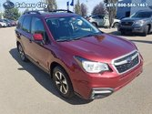2017 Subaru Forester 2.5i Touring w/Technology Package,SUNROOF,EYESIGHT,BLUETOOTH,BACKUP CAMERA,AIR,TILT,CRUISE,PW,PL,CARPROOF IS CLEAN!!!!