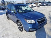 2018 Subaru Forester 2.5i Touring w/ Eyesight,BLINDSIDE MIRRORS,HEATED SEATS AND WIPERS,BACK UP CAMERA,BLUETOOTH,SUNROOF,CLEAN CARPROOF!!!