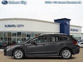 2017 Subaru Impreza 5dr HB CVT Touring