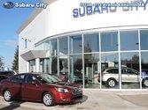 2015 Subaru Legacy 3.6R Touring