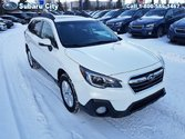2018 Subaru Outback 3.6R Touring,AWD,SUNROOF,BLUETOOTH,BACK UP CAMERA,HEATED SEATS,BLINDSPOT MIRRORS,CARPROOF IS CLEAN!!!!