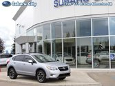 2014 Subaru XV Crosstrek 2.0IPR