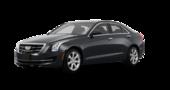 Cadillac ATS SEDAN AWD 1SD 2016