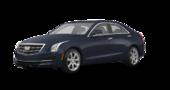 Cadillac ATS SEDAN AWD 1SF 2016