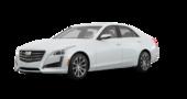 Cadillac CTS SEDAN AWD 1SF 2016
