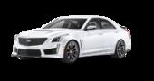 Cadillac CTS-V Sedan 2SV 2016