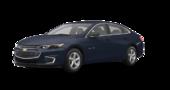Chevrolet Malibu 1LS 2016