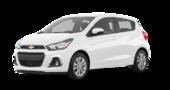 Chevrolet Spark 1SD 2016