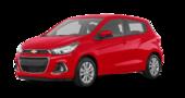 Chevrolet Spark 1SC 2016