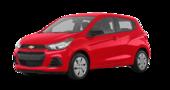 Chevrolet Spark 1SA 2016