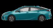 2018 Toyota Prius Prime BASE Prius Prime