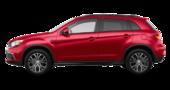 Mitsubishi RVR ES FWD 2019