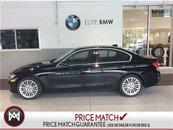BMW 328d DIESEL