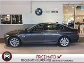 BMW 528i AWD