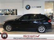 2013 BMW X1 AWD