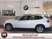BMW X1 PREMIUM