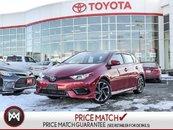 Toyota Corolla iM Fully Loaded