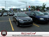 2014 Toyota Corolla LE: HEATED SEATS
