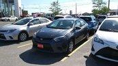 2015 Toyota Corolla CE: BLUETOOTH