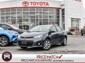 Toyota Corolla Bluetooth