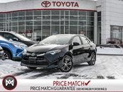 2018 Toyota Corolla LE UPGRADE: BLUETOOTH