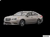 2017 Subaru Legacy Sedan 3.6R Limited w/ Tech at