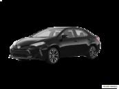 Toyota Corolla S MANUAL 2019