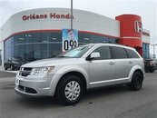 Dodge Journey CLIMATE GROUP,HANDSFREE CONNECTIVITY,BLUETOOTH 2012